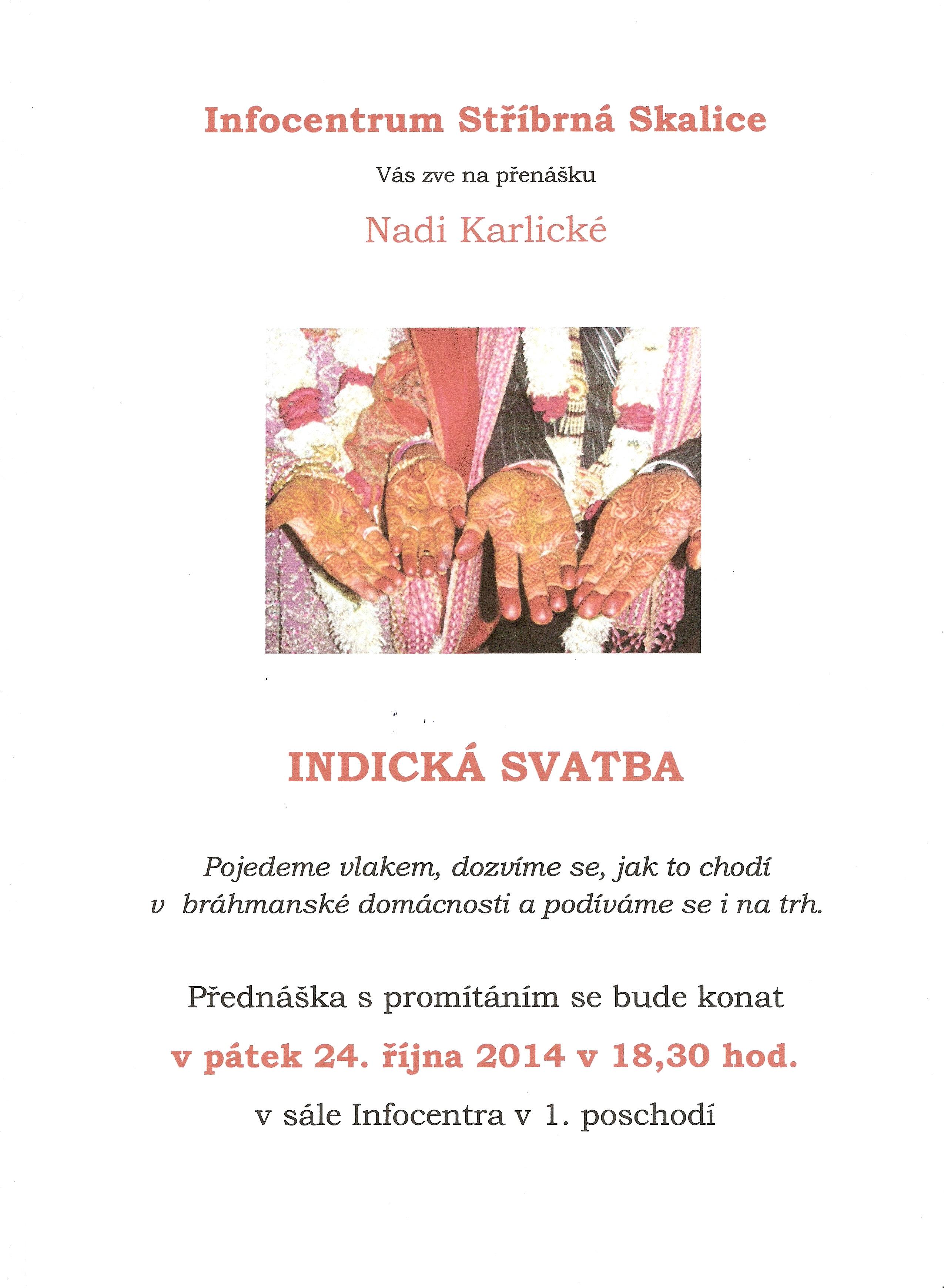 OBRÁZEK : indicka_svatba_-_plakat.jpg