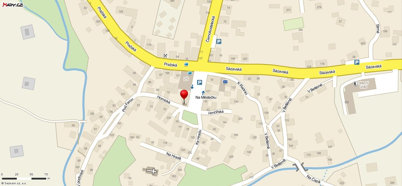 OBRÁZEK : mapa_knihovna.jpg