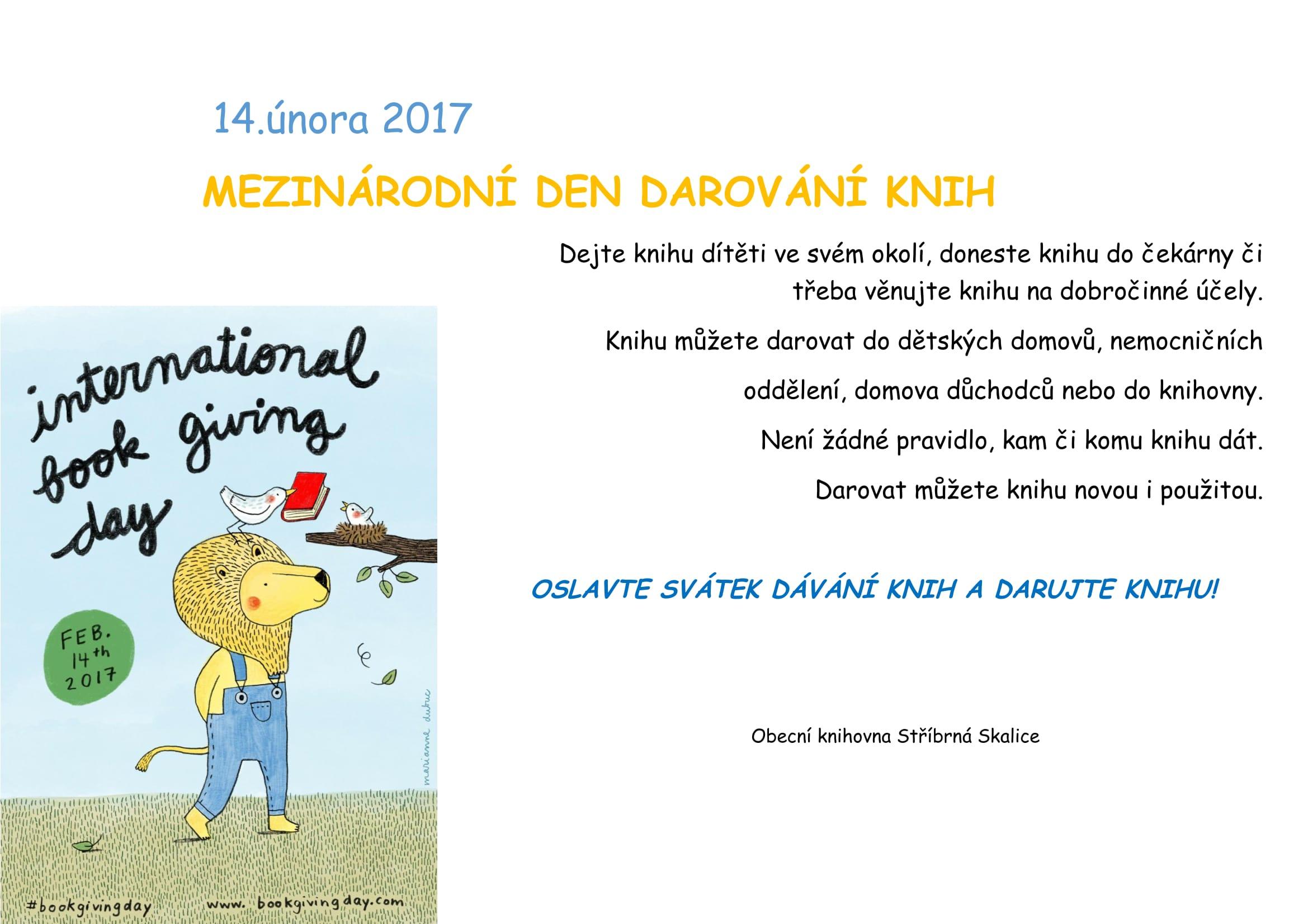 OBRÁZEK : mezinarodni_den_darovani_knihy_2017_-.jpg