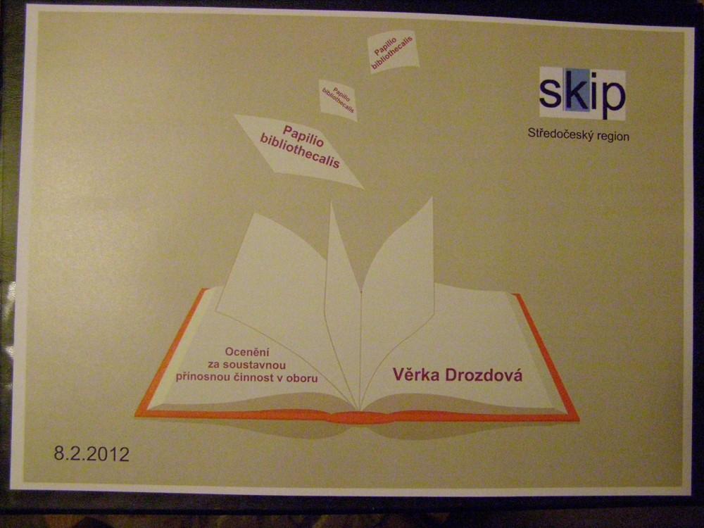 OBRÁZEK : oceneni_skip.jpg